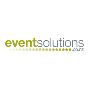 EventManagementSolutionsLtd