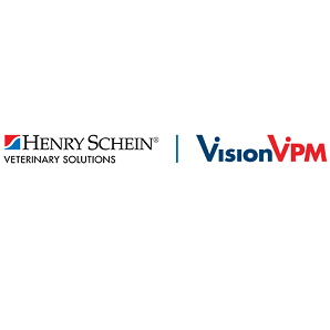 HSVeterinarySolutions