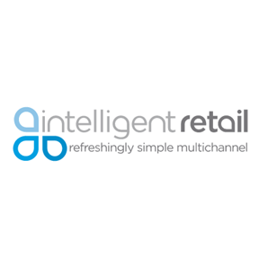 IntelligentRetail